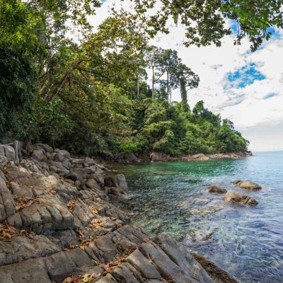 Lam Ru Nationalpark – Khao Lak