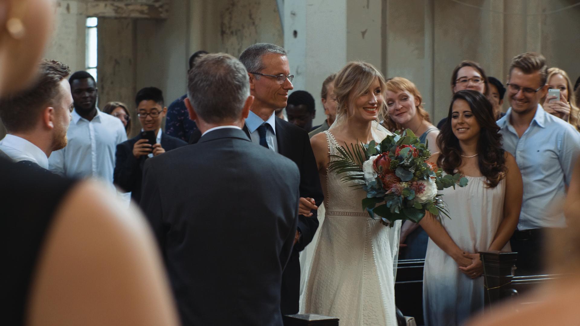 D&E-Wedding_Screens (3)