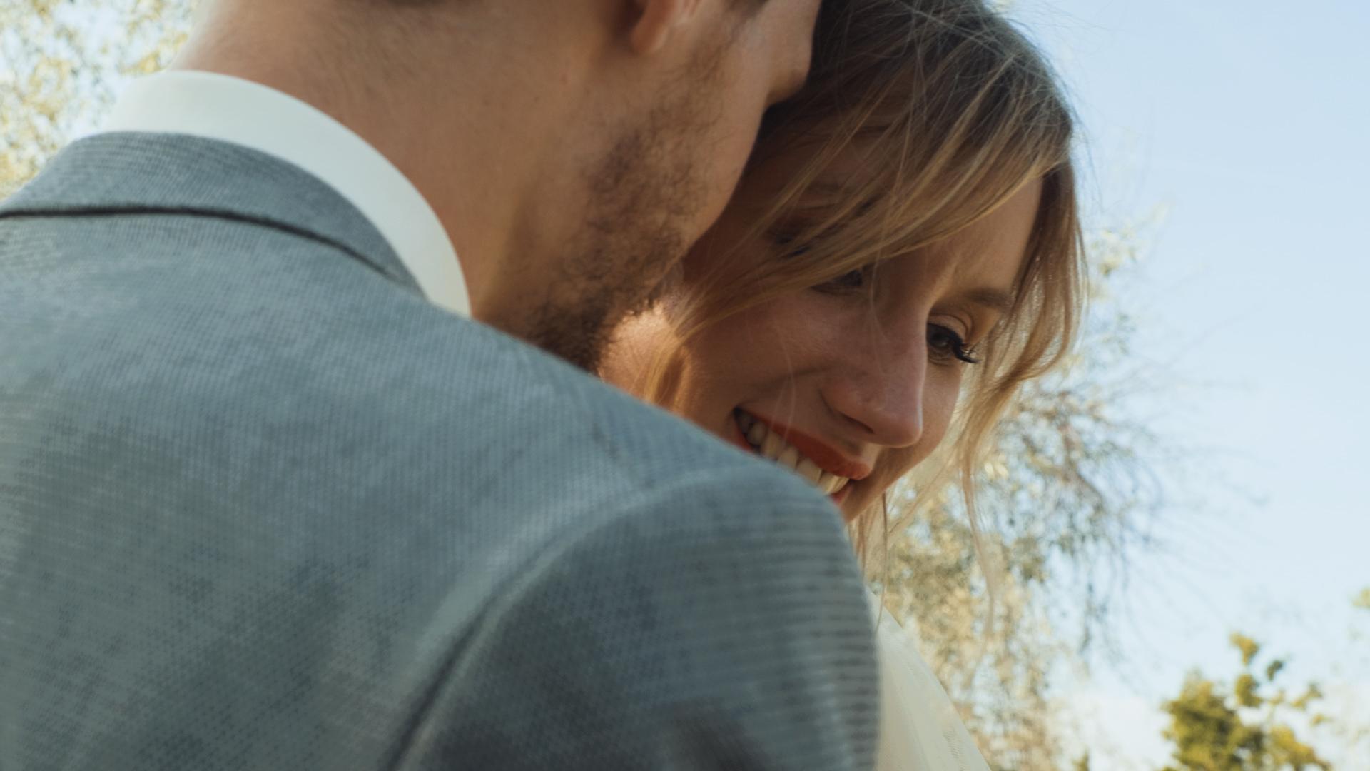 D&E-Wedding_Screens (7)